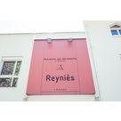 EHPAD Reyniès