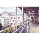 EHPAD Bévière à Grenoble